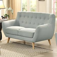 chesterfield pull out sofa pull out loveseat large size of sectional sofa sleeper pull out beds