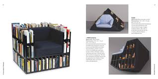 Bookshelf Chair Buy Bookshelf It Is A Book Not Furniture Book Online At Low