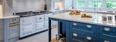 appliances kitchen design and installation surrey raycross