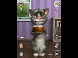 download talking tom cat 2 samsung galaxy