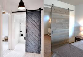 deco porte placard chambre deco porte placard chambre porte de cuisine coulissante simple