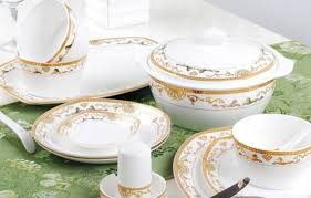 kitchen dish sets mada privat