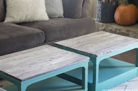 chalk paint furniture ideas diy projects craft ideas u0026 how to u0027s