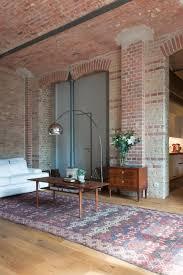 teppiche wohnzimmer teppich bilder ideen couchstyle