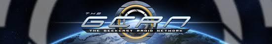 tooncast u2013 episode 43 u2013 hedge 09 20 geekcast
