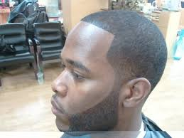 bishop aka 2pac juice haircut by ken the barber haircuts in