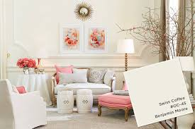 ballard designs paint colors fall 2015 how to decorate