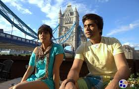 mr manmadhan for sale movie hero silambarasanand and varalax