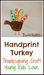 14 best thanksgiving crafts images on pinterest holiday ideas
