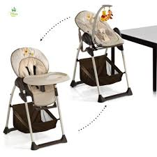 b b chaise haute d licieux transat evolutif chaise haute bb eliptyk
