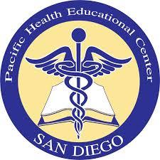 pacific health educational center 18 reviews nursing schools