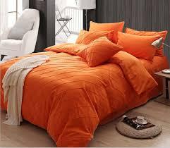 Comforter Orange Orange Comforter Cover Orange Duvet Covers Queen De Arrest Me