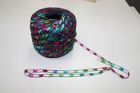 trellis yarn home design u0026 interior design