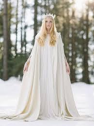 Winter Wedding Dress Oversize Style Winter Wedding Dress Topup News