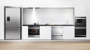 Built In Kitchen Designs Appliance Inbuilt Kitchen Appliances Built In Kitchen Appliances