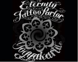 eternity tattoo parlor jogja eternity tattoo parlor mobile