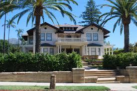 upper east santa barbara homes for sale upper east real estate