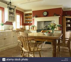 cream country kitchen ideas cool red country kitchen designs photos best inspiration home
