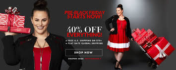 saks fifth avenue thanksgiving sale best plus size black friday sales you can shop now and on friday