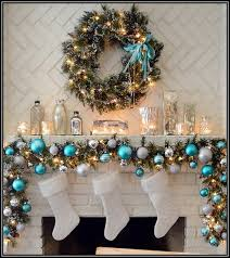 christmas home decor ideas pinterest home decoration ideas befuy com