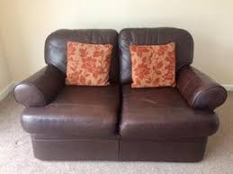 Marks And Spencer Leather Sofas Second Marks And Spencer Furniture For Sale Friday Ad