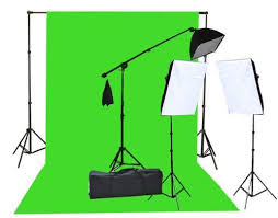 Photography Lighting Kit Top 10 Best Photography Lighting Kits 2017 Compare Buy U0026 Save