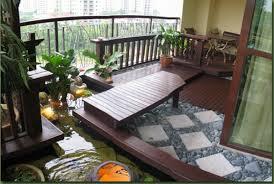 balkon design attraktiven balkon gestalten einige der schönsten balkon designs