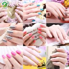 honey gel nail polish 15ml uv gel nails color gel nail polish