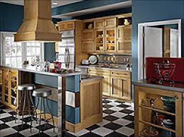Kitchen Cabinet Retailers by Kitchen Kitchen Cabinet Store Natural Wood Kitchen Cabinets