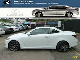 lexus is350 convertible 2011 lexus is 350 c information and photos momentcar