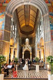 wedding arch edinburgh 42 best mansfield traquair images on mansfield