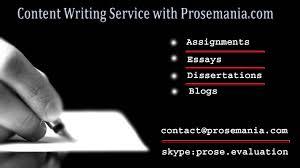 best dissertation writing services essay writing services custom essay writing services content development content development and assignment writing service prosemania