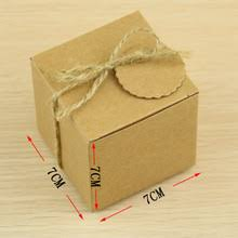 Gift Wrap Wholesale - compare prices on gift wrap chocolate online shopping buy low
