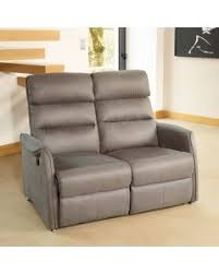 faire l amour sur un canapé canapé meubles salon déco fr