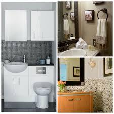 small bathroom ideas civilfloor