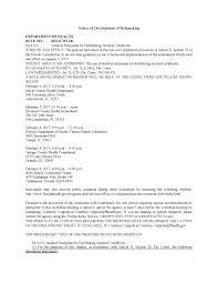 resume writing rules doh begins amendment 2 rule making florida politics