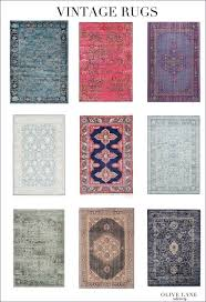 Ikea Children Rug Furniture Childrens Rugs Target Rugs Galore Target 30 Off Coupon