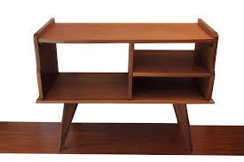 petit meuble tv pour chambre petit meuble tv petit meuble dangle pour tv europe stomatolog