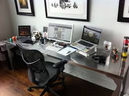Office Workspace Design Ideas Attractive Home Office Design Inspiration For Small Space With
