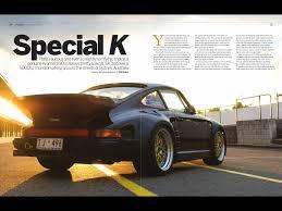 porsche 906 wallpaper porsche kremer 930 1987 total 911 mag porsche cars history
