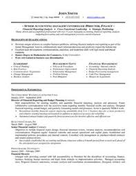 Resume Objective Account Manager Agrumenative Essaystem Cell Research Difference Between Cv And