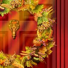 free thanksgiving backgrounds free thanksgiving wallpapers for ipad bumper harvest