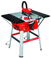 table saw reviews fine woodworking best table saw reviews top 6 models for trade home use