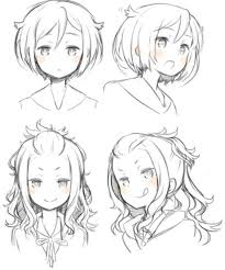 spiky anime hairstyles anime hairstyles new trend among teenagers