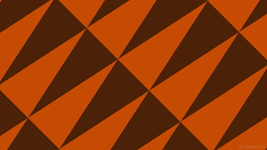 wallpaper triangle orange c64b02 4b2108 135 318px 1510px