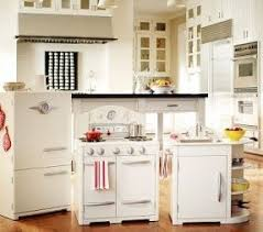 furniture kitchen set big play kitchen sets foter