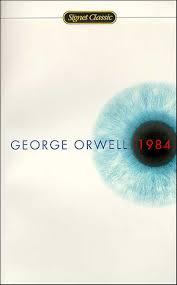notable quotes from george orwell u0027s u0027animal farm u0027