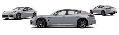 porsche sedan white 2015 porsche panamera awd gts 4dr sedan research groovecar