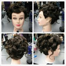 hair style of 1800 basic hairstyles for hairstyles best images about hair styles from
