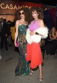 94 Popular Celebrity Halloween Costumes Images Amal Clooney Cindy Crawford U0027s Halloween Costumes 2017